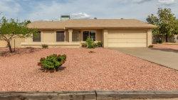 Photo of 15855 N 18th Place, Phoenix, AZ 85022 (MLS # 5978741)