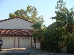 Photo of 7602 E Sheridan Street, Scottsdale, AZ 85257 (MLS # 5978767)