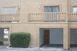 Photo of 2049 W Bloomfield Road, Unit 5, Phoenix, AZ 85029 (MLS # 5978774)