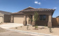 Photo of 1804 S Descanso Road, Apache Junction, AZ 85119 (MLS # 5978912)