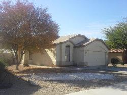 Photo of 16735 W Taylor Street, Goodyear, AZ 85338 (MLS # 5978916)