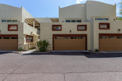 Photo of 1751 E Libra Drive, Tempe, AZ 85283 (MLS # 5978934)