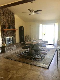 Photo of 15820 E El Lago Boulevard, Fountain Hills, AZ 85268 (MLS # 5979050)