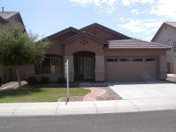 Photo of 14283 W Indianola Avenue, Goodyear, AZ 85395 (MLS # 5979074)