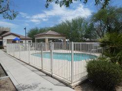 Photo of 4423 E Mclellan Road, Unit 114, Mesa, AZ 85205 (MLS # 5979089)