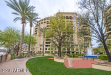 Photo of 7181 E Camelback Road E, Unit 306, Scottsdale, AZ 85251 (MLS # 5979102)