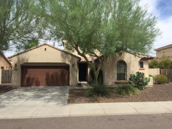 Photo of 5328 W Winston Drive, Laveen, AZ 85339 (MLS # 5979159)