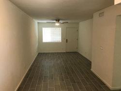 Photo of 1645 N Date --, Unit 202, Mesa, AZ 85201 (MLS # 5979186)