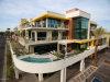 Photo of 7502 E Main Street, Unit 3001, Scottsdale, AZ 85251 (MLS # 5979193)