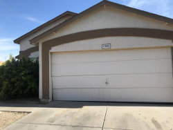 Photo of 11503 W Windrose Drive, El Mirage, AZ 85335 (MLS # 5979245)