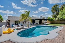 Photo of 4830 E Acoma Drive, Scottsdale, AZ 85254 (MLS # 5979313)
