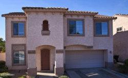 Photo of 16718 N 50th Way, Scottsdale, AZ 85254 (MLS # 5979317)