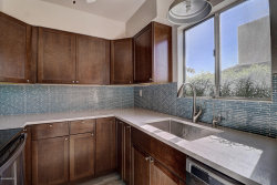 Photo of 4630 N 68th Street, Unit 217, Scottsdale, AZ 85251 (MLS # 5979436)