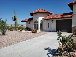 Photo of 16506 E Lost Arrow Drive, Fountain Hills, AZ 85268 (MLS # 5979467)