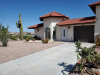 Photo of 16506 E Lost Arrow Drive, Fountain Hills, AZ 85268 (MLS # 5979467)