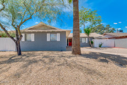 Photo of 5008 N 85th Street, Scottsdale, AZ 85250 (MLS # 5979537)