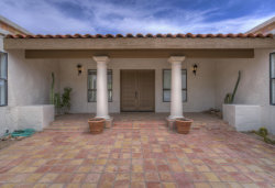 Photo of 36801 N Tom Darlington Drive, Carefree, AZ 85377 (MLS # 5979580)