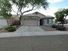Photo of 2626 N 107th Lane, Avondale, AZ 85392 (MLS # 5979597)