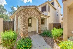 Photo of 3841 E Santa Fe Lane, Gilbert, AZ 85297 (MLS # 5979607)