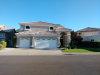 Photo of 5887 W Del Lago Circle, Glendale, AZ 85308 (MLS # 5979654)