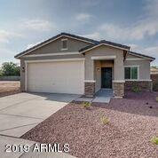 Photo of 143 W Kona Drive, Casa Grande, AZ 85122 (MLS # 5979731)