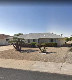 Photo of 12414 W Nugget Court, Sun City West, AZ 85375 (MLS # 5979760)