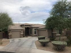 Photo of 11005 W Jefferson Street, Avondale, AZ 85323 (MLS # 5979847)