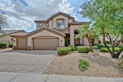 Photo of 6415 E Winchcomb Drive, Scottsdale, AZ 85254 (MLS # 5980111)