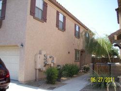 Photo of 1250 S Rialto Street, Unit 66, Mesa, AZ 85209 (MLS # 5980182)