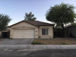 Photo of 12529 W Woodland Avenue, Avondale, AZ 85323 (MLS # 5980263)