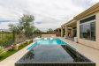 Photo of 40505 N Lytham Court, Anthem, AZ 85086 (MLS # 5980294)