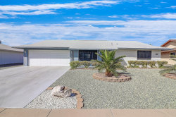 Photo of 18219 N 130th Avenue, Sun City West, AZ 85375 (MLS # 5980342)