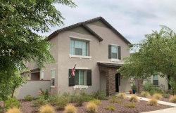 Photo of 2247 N Riley Road, Buckeye, AZ 85396 (MLS # 5980380)