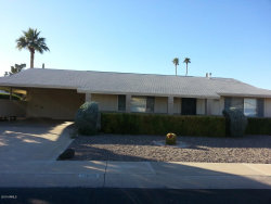 Photo of 10806 W El Capitan Circle, Sun City, AZ 85351 (MLS # 5980405)