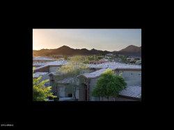 Photo of 13700 N Fountain Hills Boulevard, Unit 324, Fountain Hills, AZ 85268 (MLS # 5980412)