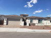Photo of 8552 W Midway Avenue, Glendale, AZ 85305 (MLS # 5980418)