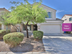Photo of 8329 W Payson Road, Tolleson, AZ 85353 (MLS # 5980470)