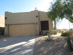 Photo of 6053 E Knolls Way S, Cave Creek, AZ 85331 (MLS # 5980579)