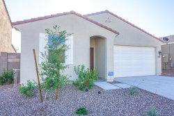 Photo of 33997 N Desert Star Drive, Queen Creek, AZ 85142 (MLS # 5980713)