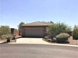 Photo of 40102 N Bell Meadow Court, Phoenix, AZ 85086 (MLS # 5980821)