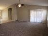 Photo of 12222 W Maricopa Street, Avondale, AZ 85323 (MLS # 5980887)