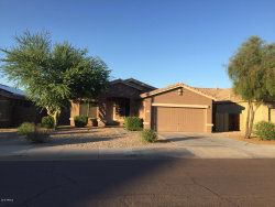 Photo of 17616 W Desert View Lane, Goodyear, AZ 85338 (MLS # 5980946)