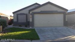 Photo of 6803 E Quiet Retreat --, Florence, AZ 85132 (MLS # 5981248)