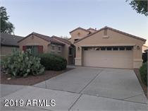 Photo of 29193 N Mountain View Road, San Tan Valley, AZ 85143 (MLS # 5981279)