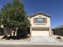 Photo of 23634 W Tamarisk Avenue, Buckeye, AZ 85326 (MLS # 5981301)