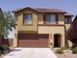 Photo of 2982 N Daisy Drive, Florence, AZ 85132 (MLS # 5981314)