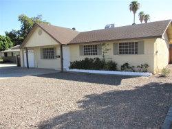 Photo of 723 S Parsell Circle, Mesa, AZ 85204 (MLS # 5981349)