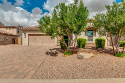Photo of 18234 W Montecito Avenue, Goodyear, AZ 85395 (MLS # 5981356)