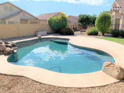 Photo of 1273 N Exeter Street, Chandler, AZ 85225 (MLS # 5981363)
