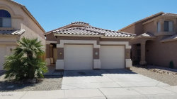 Photo of 8373 W Melinda Lane, Peoria, AZ 85382 (MLS # 5981370)